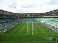 Фото стадиона туикенем лондон