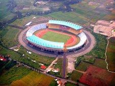 Фото стадиона джалак харупат